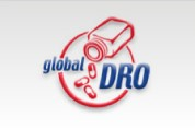 You can check your medication on Global Dro