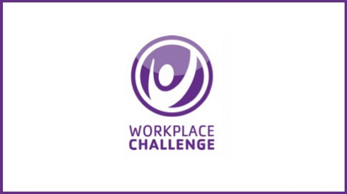Workplace-Challenge